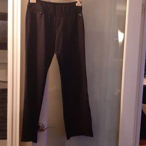 Danskin (m/8-10) legging